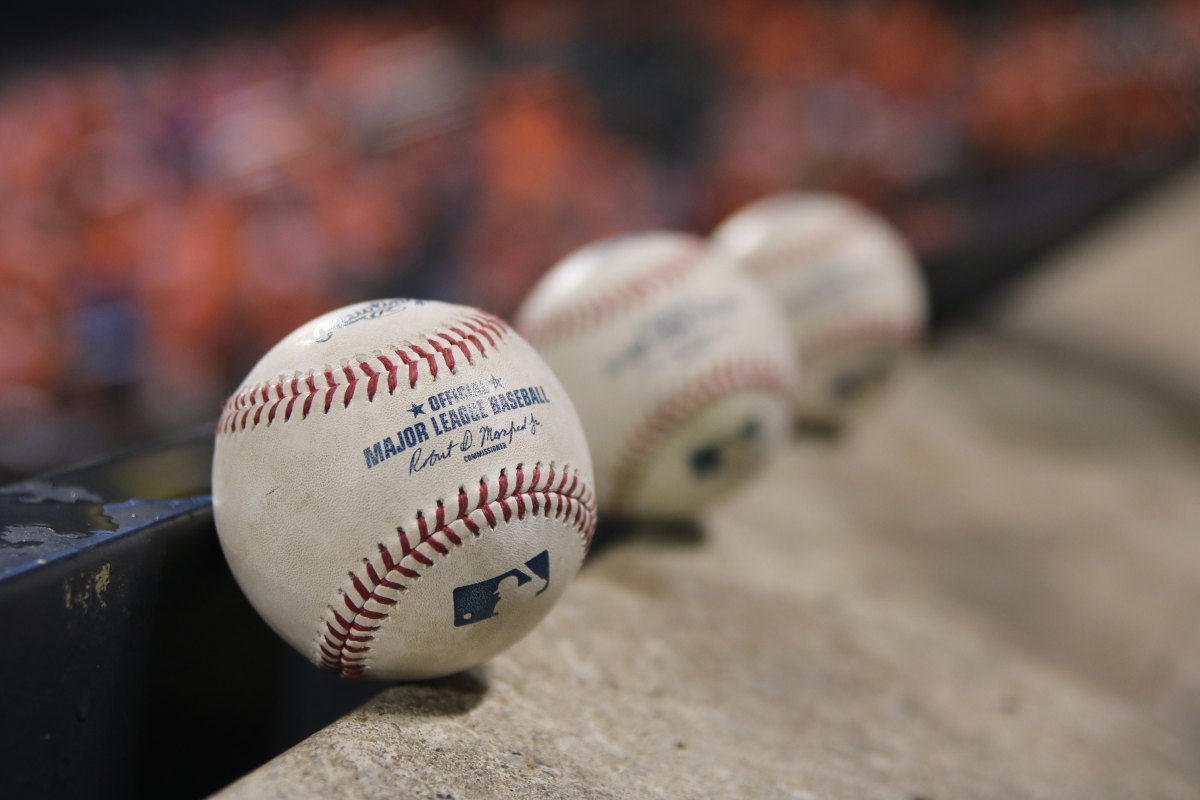 Moneyball: Major League Baseball's Headed Down a Dark Path